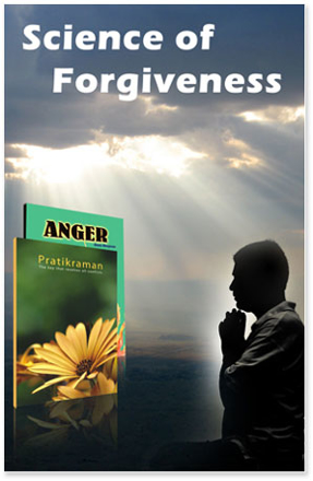 Picture of Science of Forgiveness (Set of 2 Books)