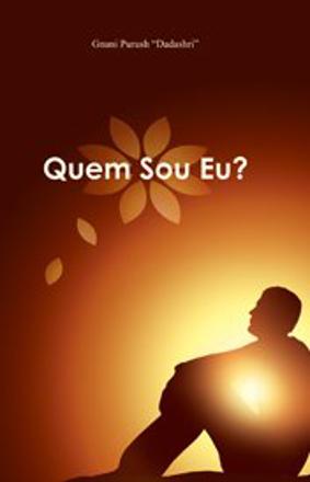 Picture of Quem Sou Eu?