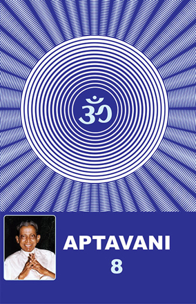 Picture of Aptavani-8