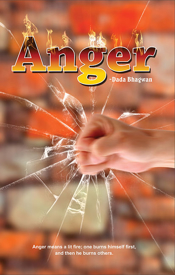 Picture of Anger