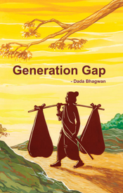 Picture of Generation Gap