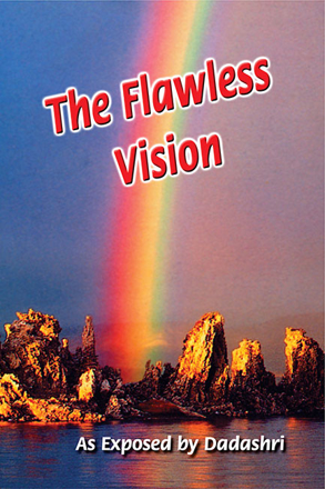 Picture of The Flawless Vision