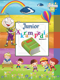 Picture of Junior Akrampedia Series - 1 (Trimantra)