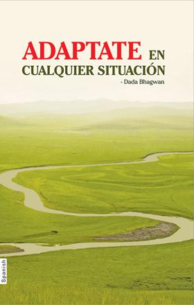 Picture of Adáptate En Cualquier Situación (Adjust everywhere)