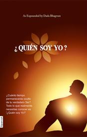 Picture of La Realizacion: La Lluminacion De Tu Ser Verdadero (Who Am I?)