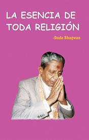 Picture of La Esencia De Toda Religion (Essence Of All Religion)