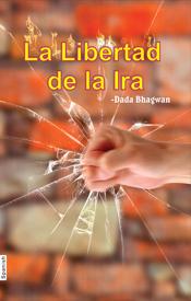 Picture of La Libertad De La Lra (Anger)