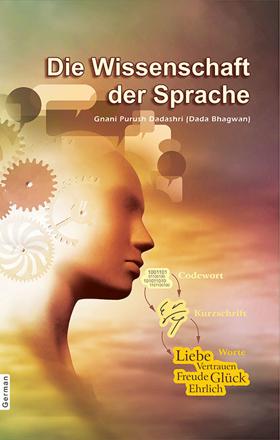 Picture of Die Wissenschaft der Sprache