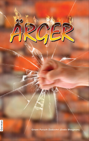Picture of Arger (Anger)