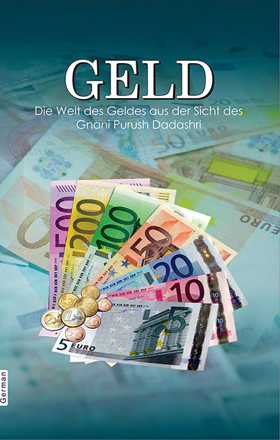 Picture of Edler Umgang mit Geld (Noble use of Money)