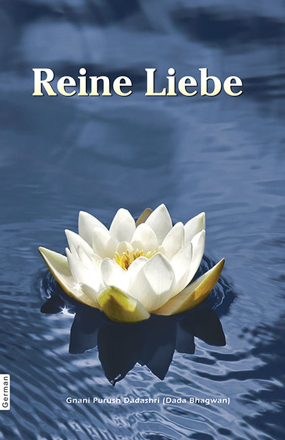 Picture of Reine Liebe (Pure Love)