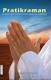 Picture of Pratikraman : A chave mestra que resolve todos conflitos Originalmente