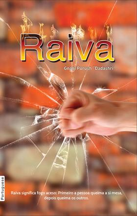 Picture of Raiva
