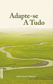 Picture of Adapte-se A Tudo