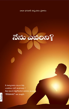 Picture of Who Am I ? Telugu
