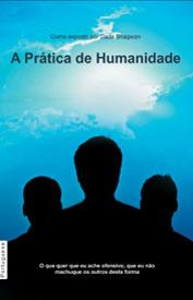 Picture of A Prática de Humanidade