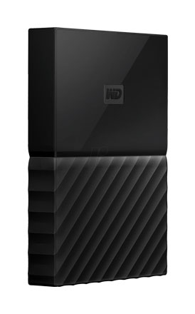 Picture of 2.0 TB Hard Drive