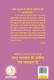 Picture of आप्तवाणी-१२ (पूर्वार्ध)   Aptavani 12 (Hindi) PURVARDH